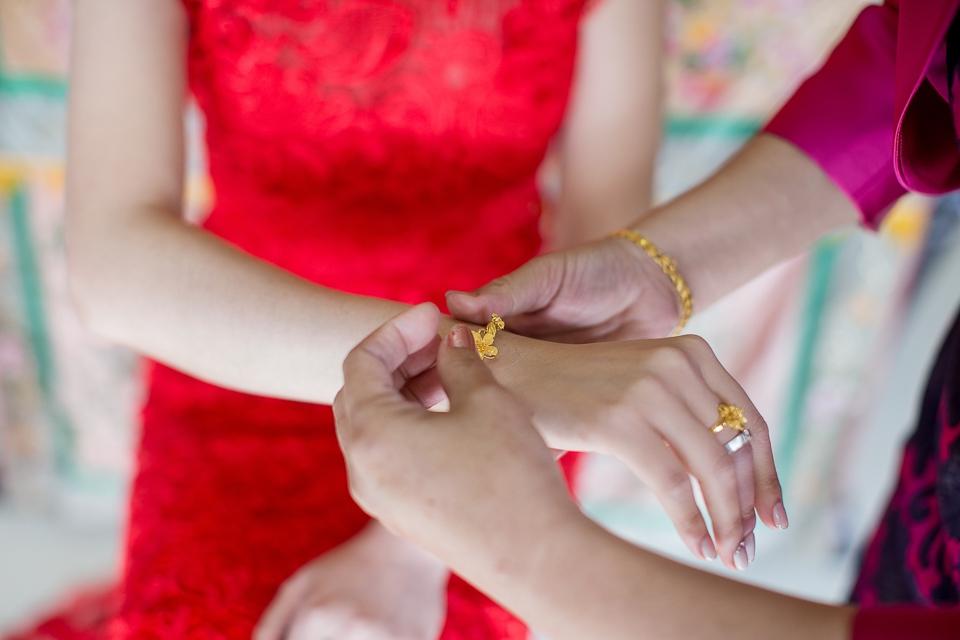賈森@儀式晚宴Wedding_0212.jpg