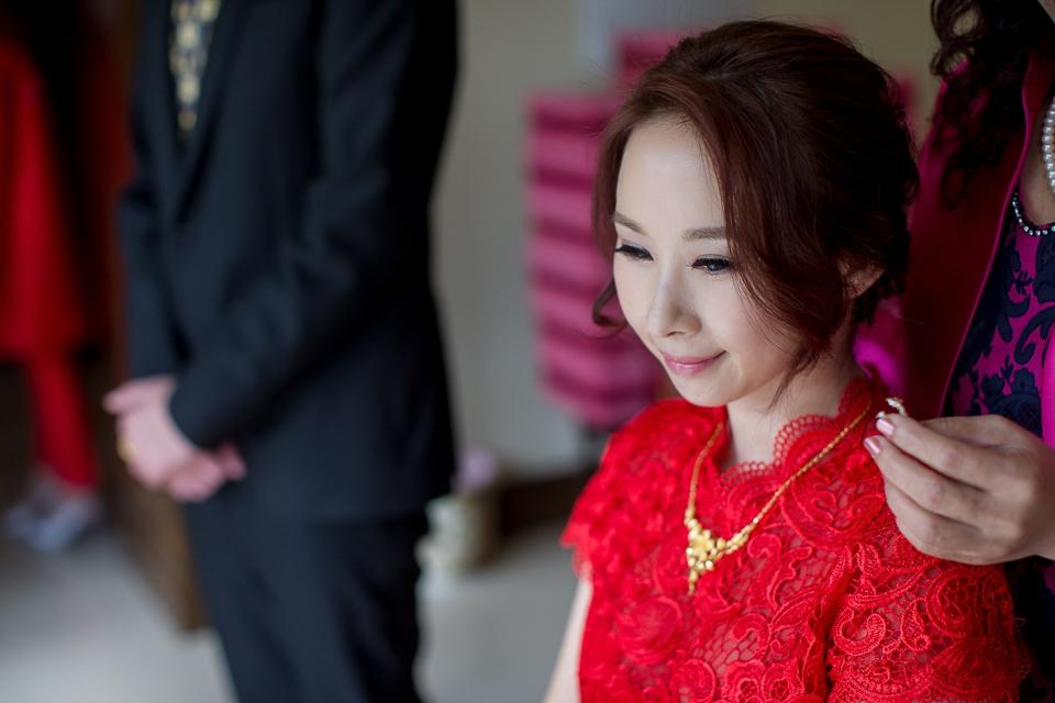 賈森@儀式晚宴Wedding_0214.jpg