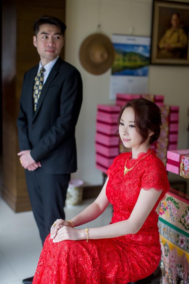 賈森@儀式晚宴Wedding_0216.jpg