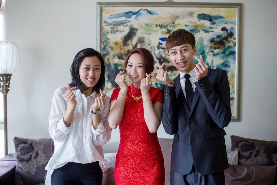 賈森@儀式晚宴Wedding_0228.jpg