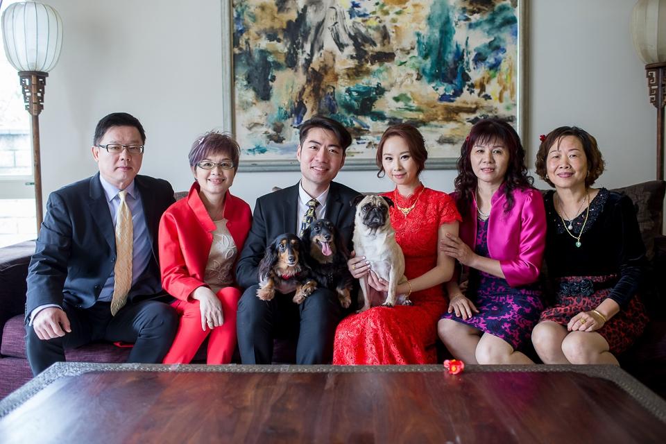 賈森@儀式晚宴Wedding_0231.jpg