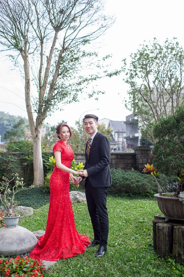 賈森@儀式晚宴Wedding_0253.jpg