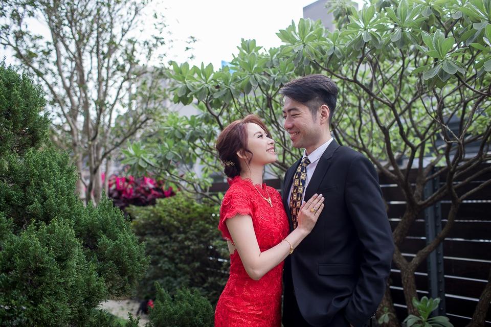 賈森@儀式晚宴Wedding_0255.jpg