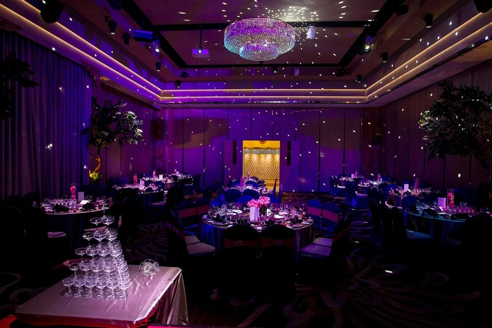 賈森@儀式晚宴Wedding_0291.jpg