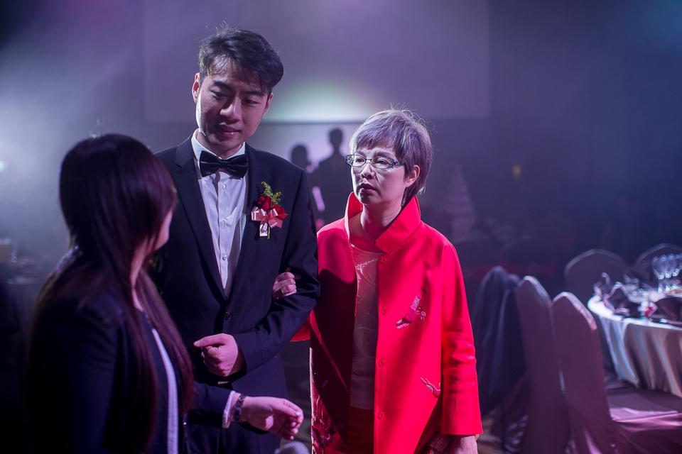 賈森@儀式晚宴Wedding_0304.jpg