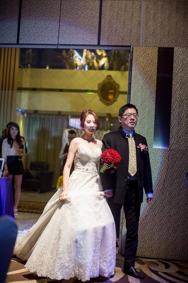 賈森@儀式晚宴Wedding_0305.jpg
