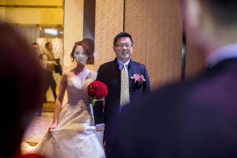 賈森@儀式晚宴Wedding_0306.jpg