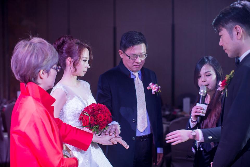 賈森@儀式晚宴Wedding_0309.jpg