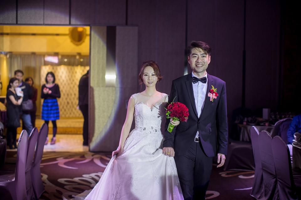 賈森@儀式晚宴Wedding_0315.jpg