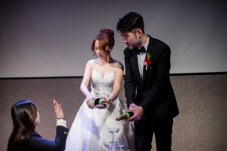 賈森@儀式晚宴Wedding_0317.jpg