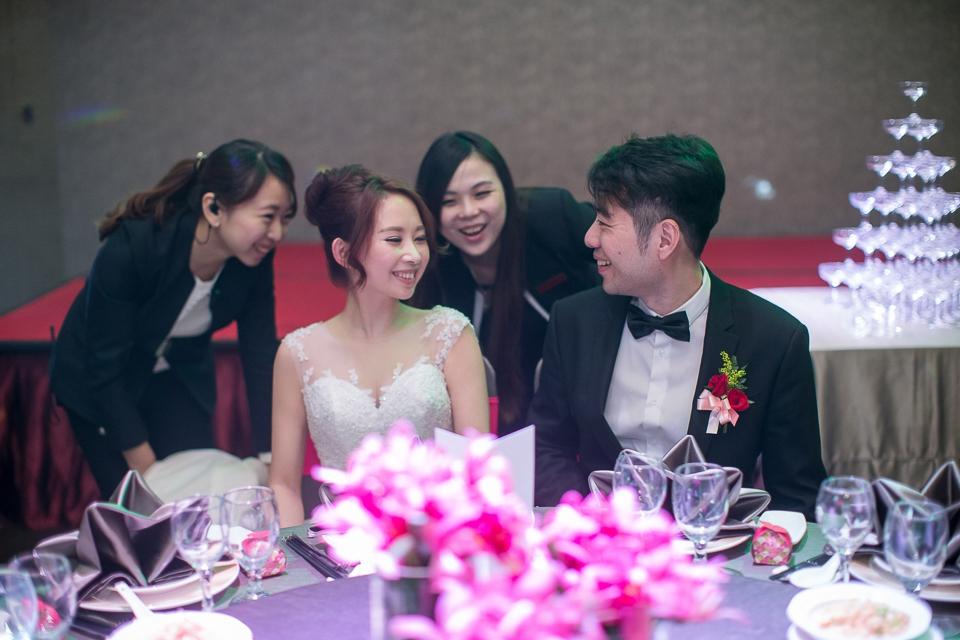 賈森@儀式晚宴Wedding_0320.jpg