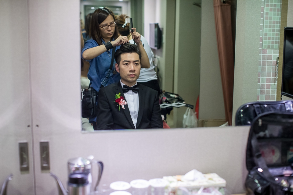 賈森@儀式晚宴Wedding_0325.jpg