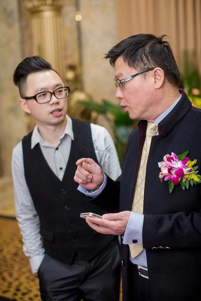 賈森@儀式晚宴Wedding_0332.jpg