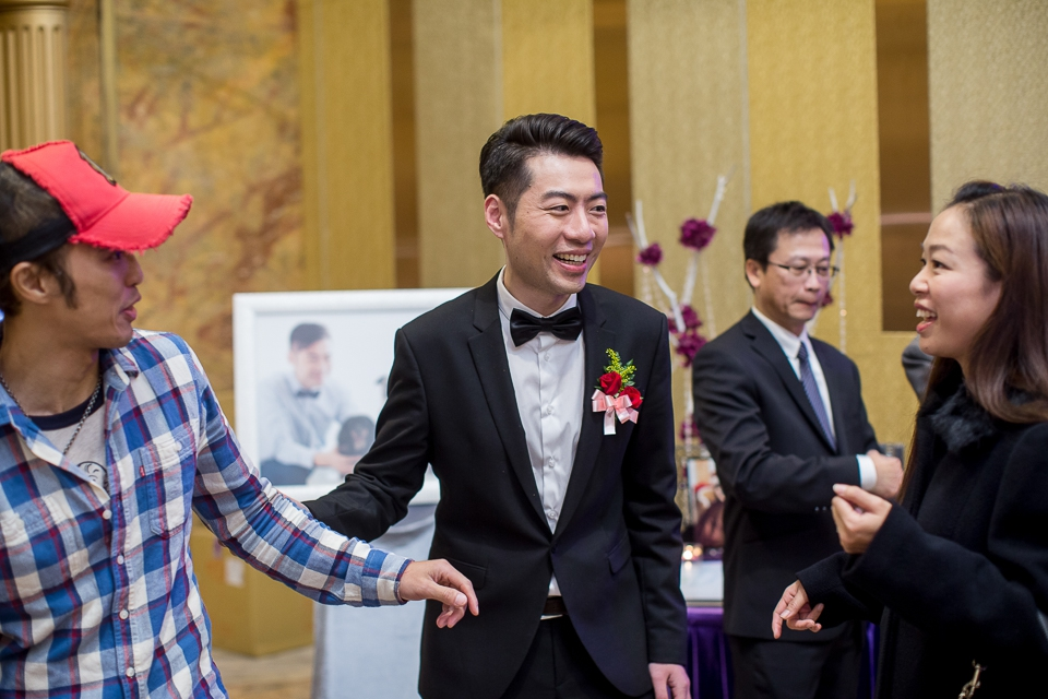 賈森@儀式晚宴Wedding_0347.jpg