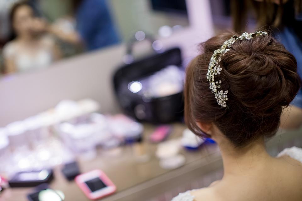 賈森@儀式晚宴Wedding_0362.jpg