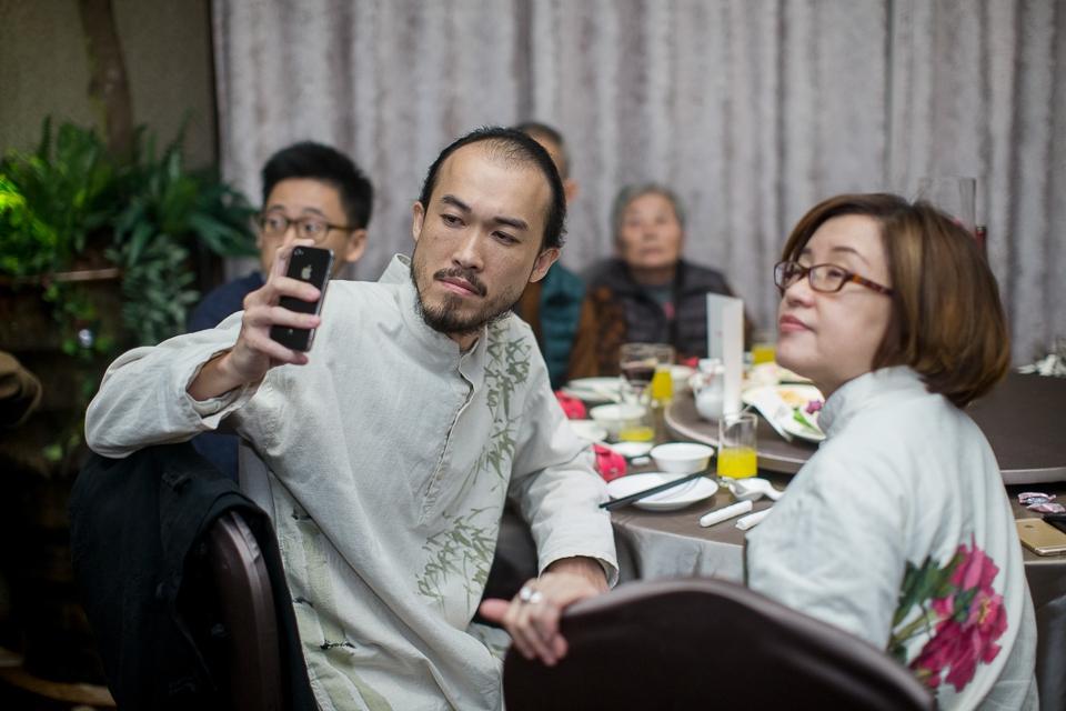 賈森@儀式晚宴Wedding_0382.jpg