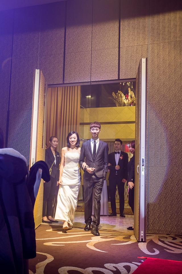 賈森@儀式晚宴Wedding_0393.jpg