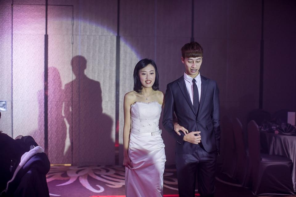 賈森@儀式晚宴Wedding_0395.jpg
