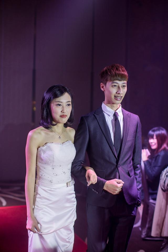 賈森@儀式晚宴Wedding_0396.jpg