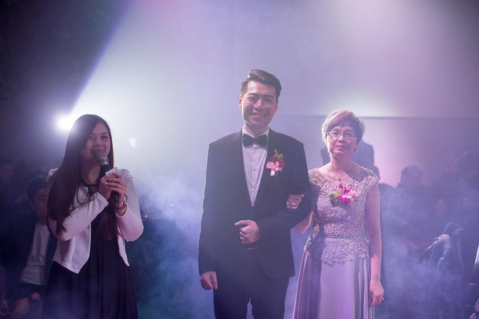 賈森@儀式晚宴Wedding_0403.jpg