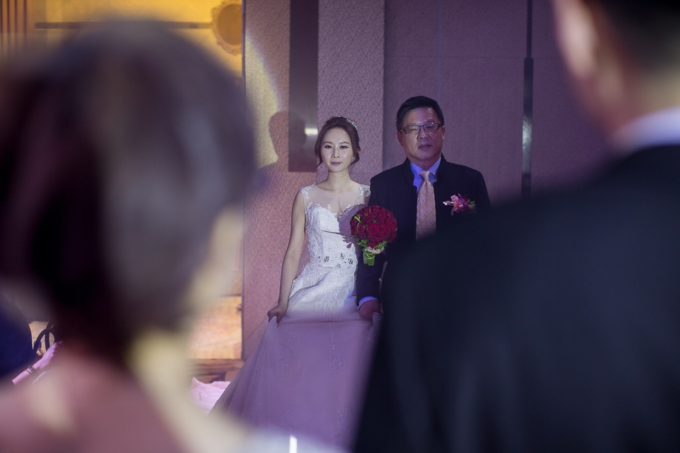 賈森@儀式晚宴Wedding_0409.jpg