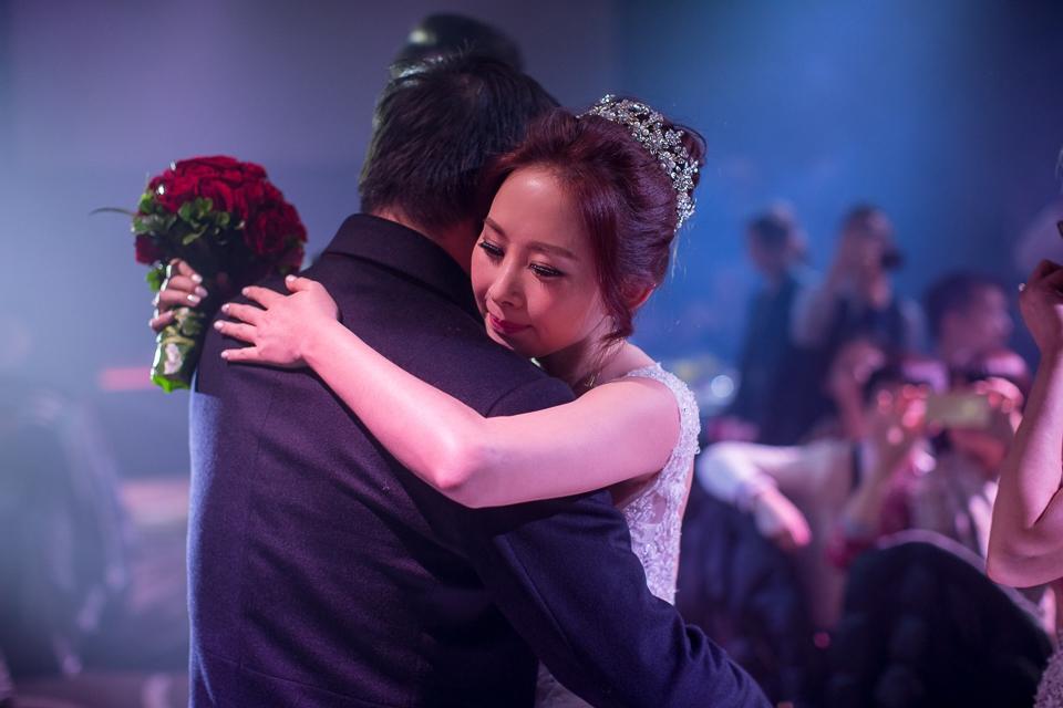 賈森@儀式晚宴Wedding_0413.jpg