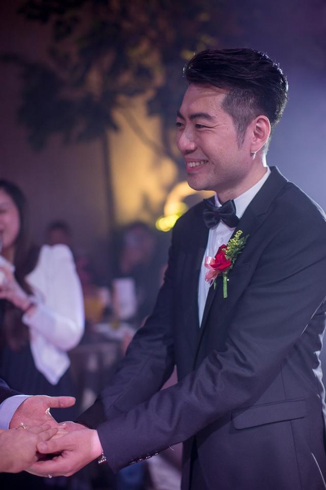 賈森@儀式晚宴Wedding_0417.jpg