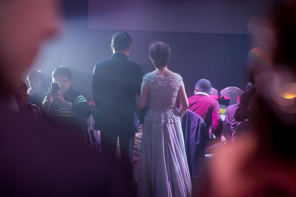 賈森@儀式晚宴Wedding_0421.jpg