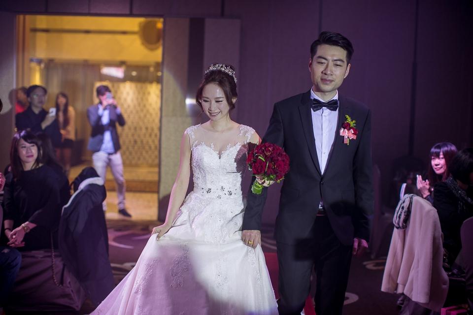 賈森@儀式晚宴Wedding_0423.jpg