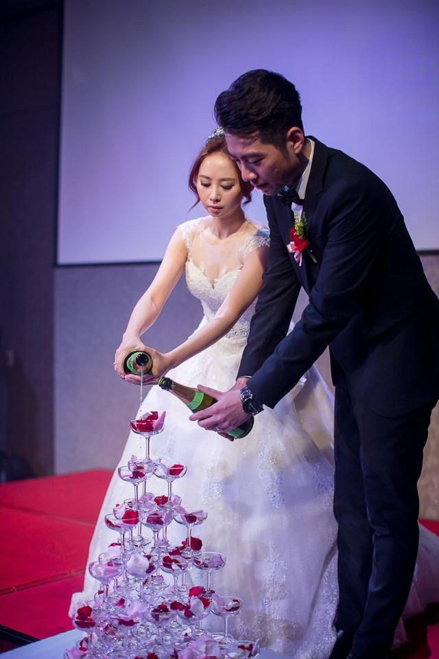 賈森@儀式晚宴Wedding_0430.jpg