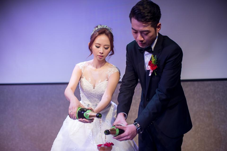 賈森@儀式晚宴Wedding_0431.jpg