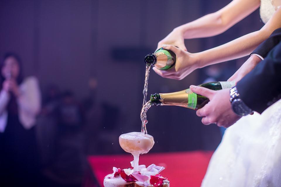 賈森@儀式晚宴Wedding_0432.jpg