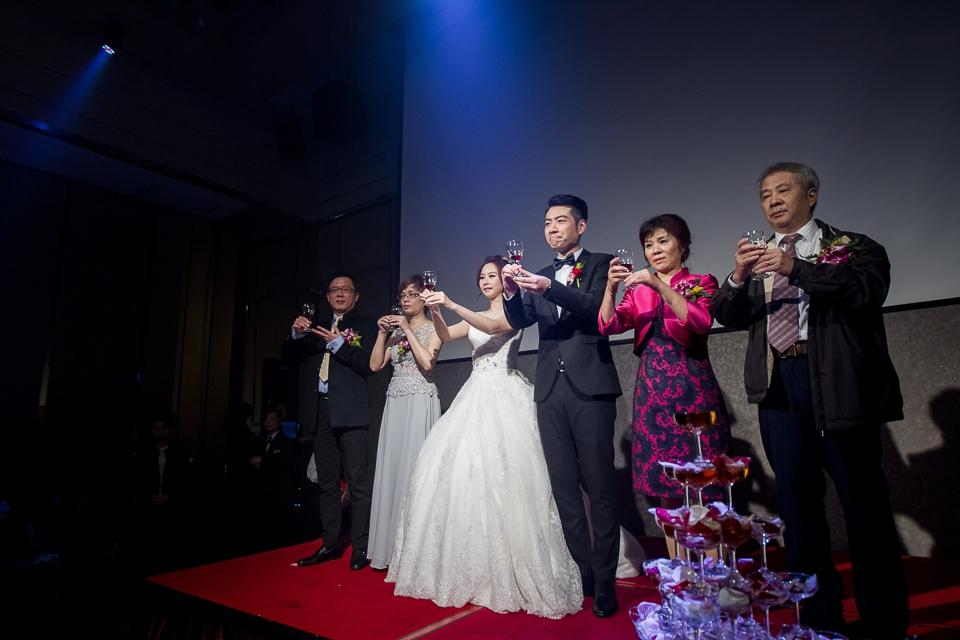 賈森@儀式晚宴Wedding_0438.jpg