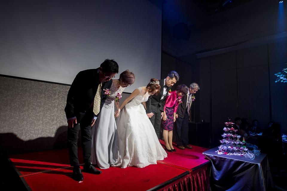 賈森@儀式晚宴Wedding_0442.jpg