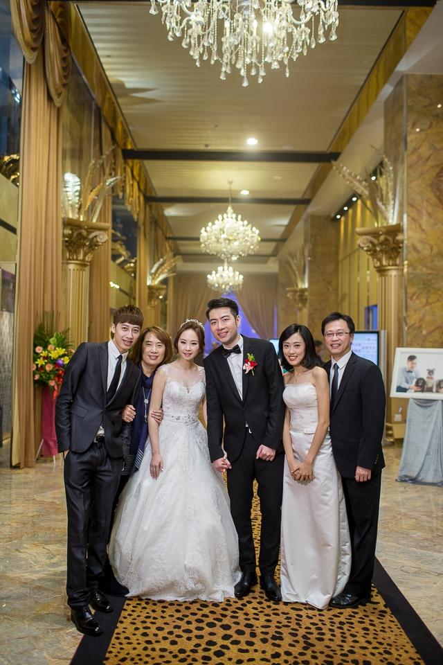 賈森@儀式晚宴Wedding_0452.jpg
