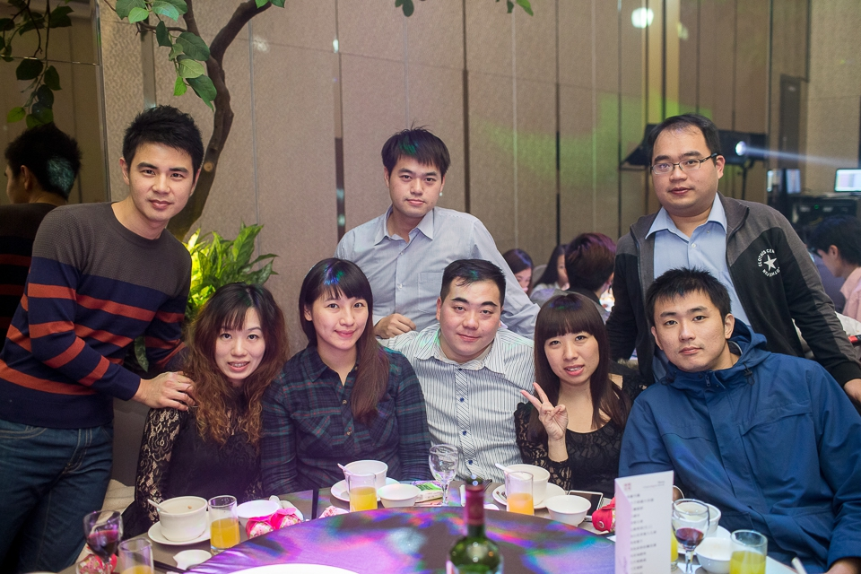 賈森@儀式晚宴Wedding_0470.jpg