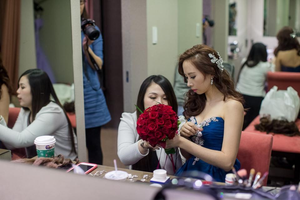 賈森@儀式晚宴Wedding_0475.jpg