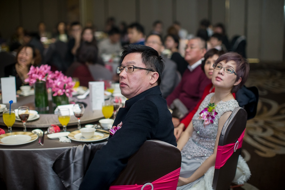 賈森@儀式晚宴Wedding_0479.jpg