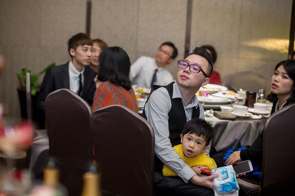 賈森@儀式晚宴Wedding_0493.jpg
