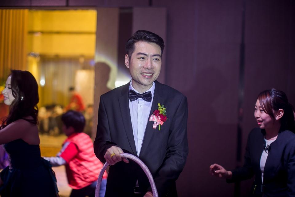 賈森@儀式晚宴Wedding_0501.jpg