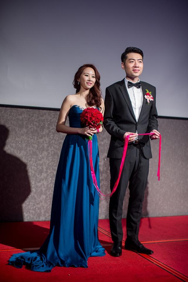 賈森@儀式晚宴Wedding_0509.jpg