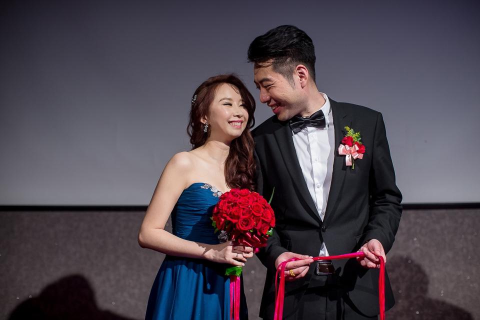 賈森@儀式晚宴Wedding_0510.jpg