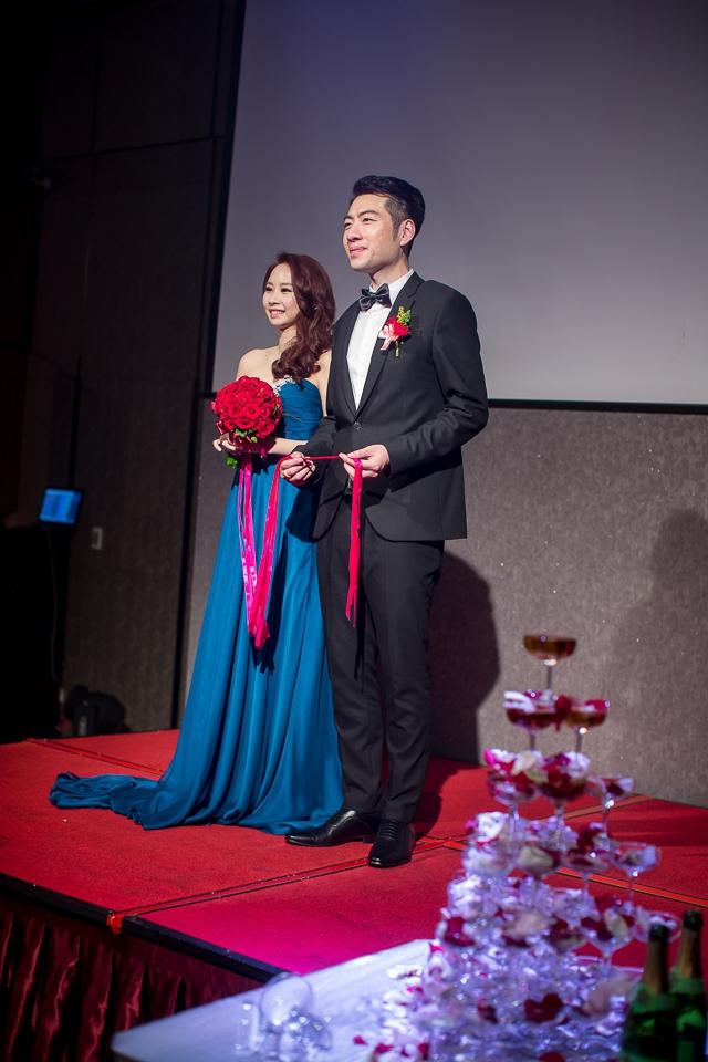 賈森@儀式晚宴Wedding_0512.jpg