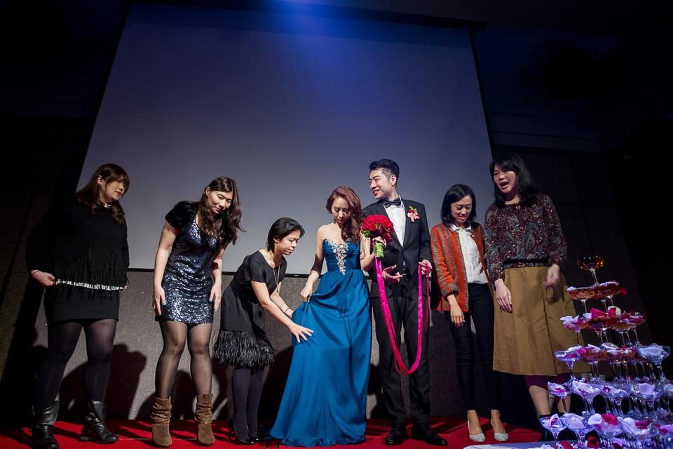 賈森@儀式晚宴Wedding_0515.jpg