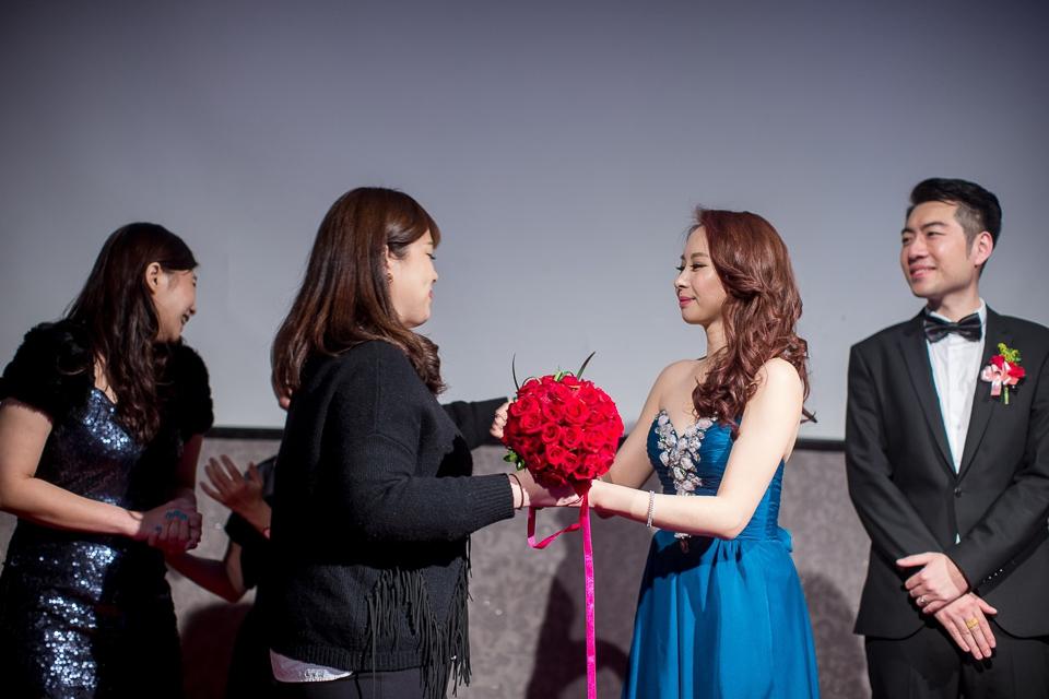 賈森@儀式晚宴Wedding_0537.jpg