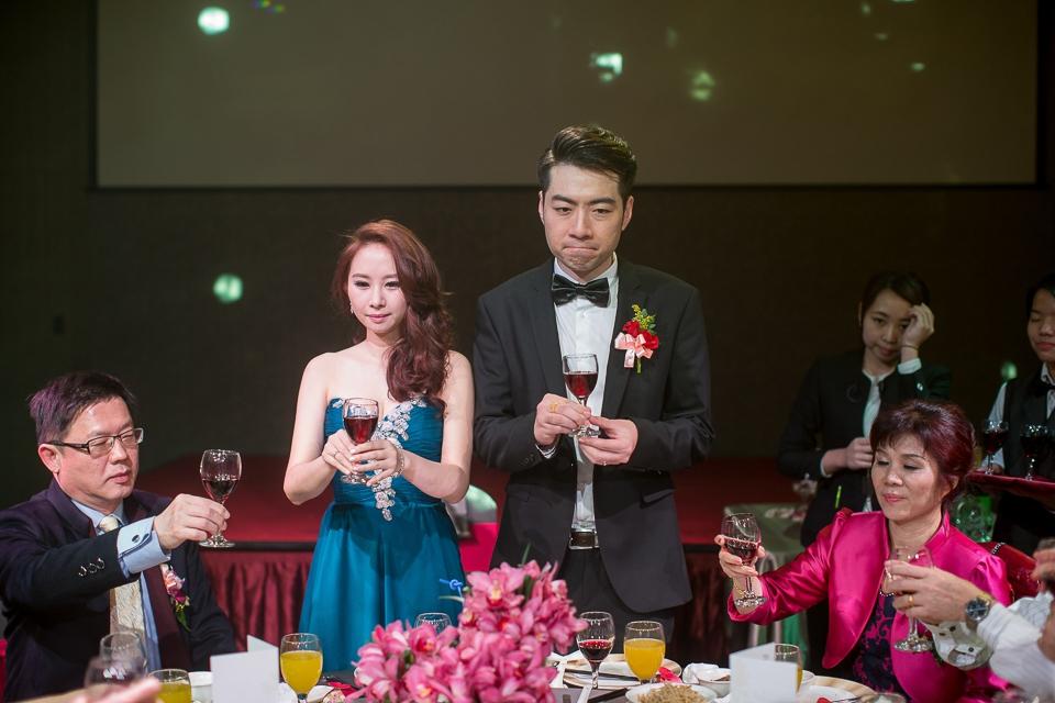 賈森@儀式晚宴Wedding_0558.jpg