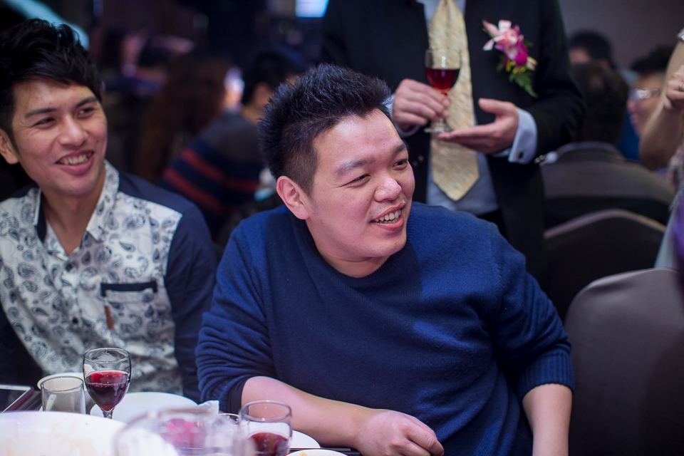 賈森@儀式晚宴Wedding_0574.jpg