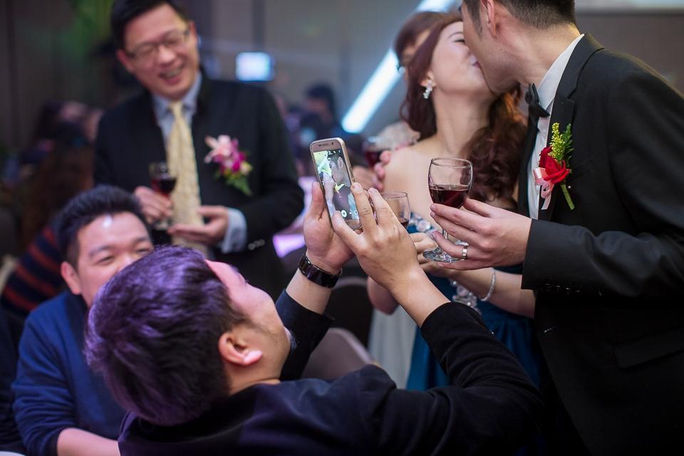 賈森@儀式晚宴Wedding_0575.jpg