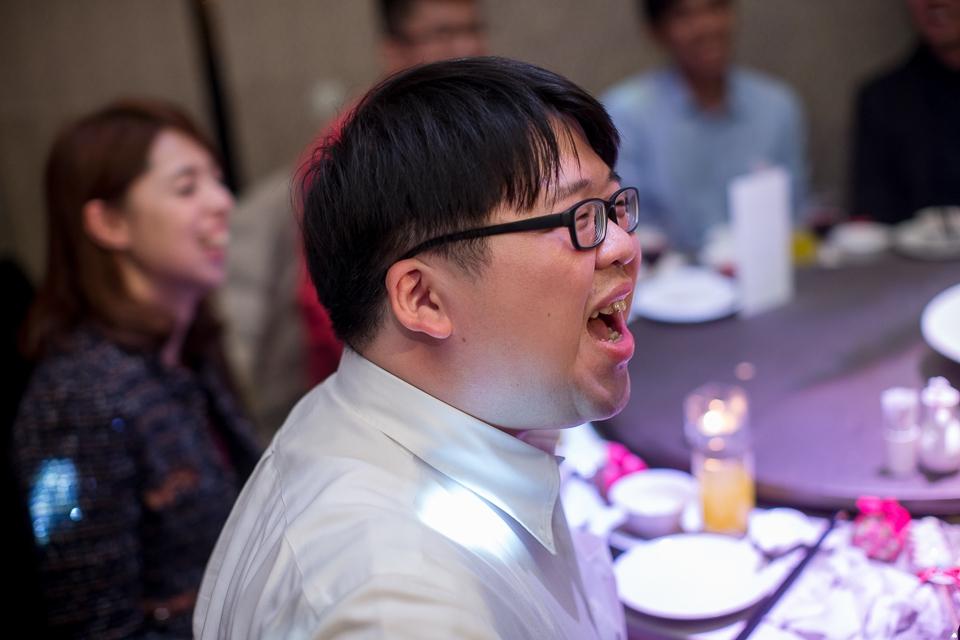 賈森@儀式晚宴Wedding_0576.jpg