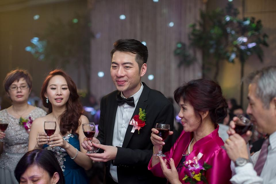 賈森@儀式晚宴Wedding_0584.jpg